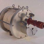 kovalovsky-arthur-hollywood-cal-type-I-16-0-type-1-round-big-game-fishing-reel-silver