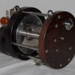 kovalovsky-arthur-hollywood-cal-type-I-9-0-type-1-round-big-game-fishing-reel-gold