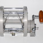 kovalovsky-arthur-hollywood-cal-type-II-16-0-big-game-fishing-reel-aluminum-left-handed-now