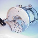 kovalovsky-arthur-hollywood-cal-type-II-16-0-big-game-fishing-reel-aluminum-right-handed-now