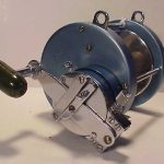 kovalovsky-arthur-hollywood-cal-type-II-6-0-big-game-fishing-reel-blue-now