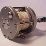 kovalovsky-arthur-hollywood-cal-type-II-6-0-big-game-fishing-reel-early-now