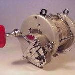kovalovsky-arthur-hollywood-cal-type-II-9-0-big-game-fishing-reel-gray-red-now