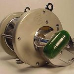 kovalovsky-arthur-hollywood-cal-type-II-9-0-big-game-fishing-reel-green-now