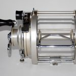 kovalovsky-arthur-hollywood-cal-zane-grey-16-0-big-game-fishing-reel-aluminum-gold-now