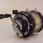 kovalovsky-arthur-hollywood-cal-zane-grey-16-0-big-game-fishing-reel-micarta-nice