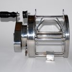 kovalovsky-arthur-hollywood-cal-zane-grey-16-0-big-game-fishing-reel-stainless-steel-now