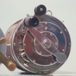 kovalovsky-arthur-hollywood-cal-zane-grey-18-0-big-game-fishing-reel-aluminum-stainless-now