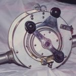 kovalovsky-arthur-hollywood-cal-zane-grey-20-0-big-game-fishing-reel-aluminum-cradle