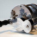 kovalovsky-arthur-hollywood-california-2-0-chrome-over-brass-antique-fishing-reel-vintage