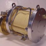 kovalovsky-arthur-hollywood-california-400-fishing-reel (3)
