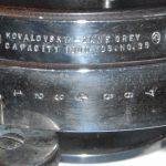 kovalovsky-arthur-hollywood-california-zane-grey-rim-control-big-game-fishing-reel-16-0