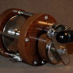 kovalovsky-arthur-lever-drag-6-0-hollywood-cal-fishing-reel (3)
