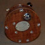 kovalovsky-arthur-lever-drag-6-0-hollywood-cal-fishing-reel (3)