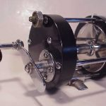 kovalovsky-arthur-thru-pillar-drag-hollywood-cal-fishing-reel