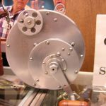 kovalovsky-arthur-zane-grey-duplex-20-0-hollywood-california-big-game-fishing-reel-1