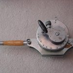 kovalovsky-type-1-round-20-0-cradle-hollywood-cal-big-game-fishing-reel