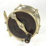 leonard-hl--fly-fishing-reel-salmon-raised-pillar-vom-hofe-antique