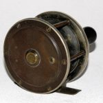 malloch-sun-planets-fly-fishing-reel-england