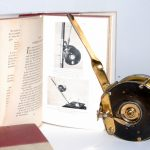 mitchell-henry-big-game-fishing-reel-prototype-edward-vom-hofe-book