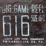 ocean-city-16-0-big-game-fishing-reel-philadelphia-pa