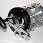 ocean-city-panama-14-0-big-game-fishing-reel-vintage-antique
