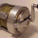 ohio-tool-company-otco-trolling-fishing-reel-6-0