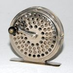 orvis-1874-fly-fishing-reel-antique-vermont-manchester-may-12-patent