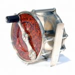 philbrook-paine-leonard-fly-fishing-reel-marblized-salmon-payne (1)