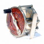 philbrook-paine-leonard-fly-fishing-reel-marblized-salmon-payne