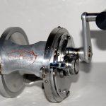 reel-king-sumaco-50-greer-carolina
