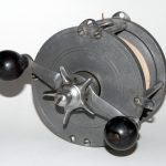 samson-7-inch-australia-big-game-fishing-reel-1937