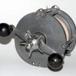 samson-7-inch-australia-big-game-fishing-reel-1937