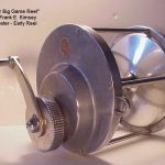 schauffler-big-game-reel-kohlhepp-kimsey-fishing-reel-18-0-silver