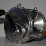 schauffler-big-game-reel-kohlhepp-kimsey-fishing-reel-18-0-silver-3