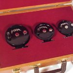 seamaster-fly-fishing-reel-presentation-set-mark
