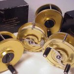 seamaster-fly-fishing-reels-miami-florida-anti-reverse