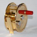 seamaster-mark-iii-miami-florida-direct-drive-gold-plated