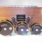 seamaster-miami-florida-mark-presentation-set-fly-fishiing-reels