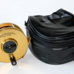 seamaster-miami-florida-salmon-anti-reverse-fly-fishing-reel