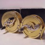 seamaster-miami-florida-salmon-tarpon-fly-fishing-reels-s-handle