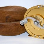 seamaster-salmon-miami-florida-s-handle-fly-fishing-reel-1st-model