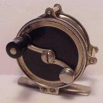 shipley-a-b-son-edward-vom-hofe-fly-fishing-reel-raised-pillar-antique