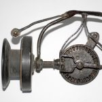 spinning-reel-antique-fishing-unknown-maker