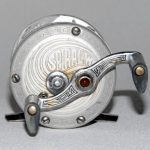 spiral-wind-fishing-reel-casting
