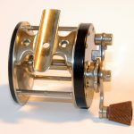 stead-a-j-3-0-los-angeles-cal-big-game-fishing-reel (2)