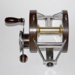 stead-a-j-los-angeles-cal-14-0-cradle-big-game-fishing-reel