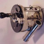 stead-aj-9-0-los-angeles-fishing-reel-cradle