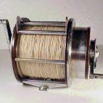 stevens-16-0-big-game-fishing-reel-miami-florida-2-handles