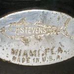 stevens-miami-florida-big-game-fishing-reel-12-0